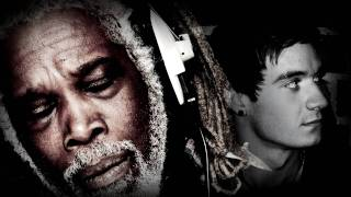 Billy Ocean - Caribbean Queen (Dan Gravelle Remix)
