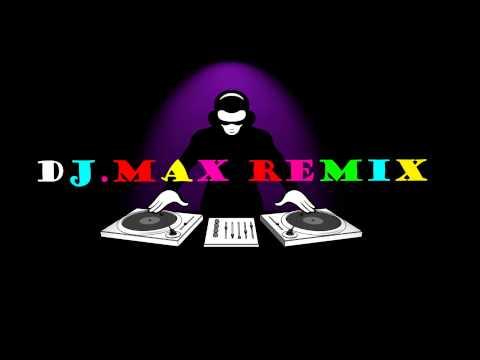 ปักตะไคร้ แดนซ์--Dj.max Remix (มีลิ้งโหลด)