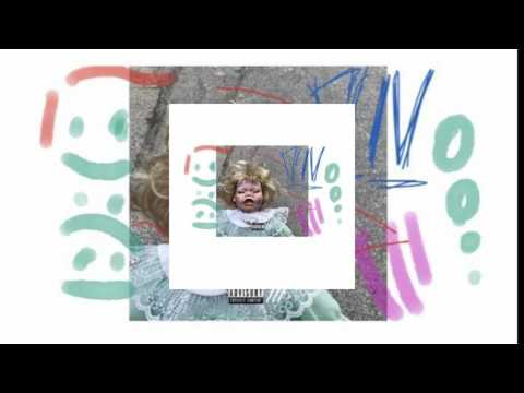 Digital Nas - 2017 ( Prod Digital Nas )