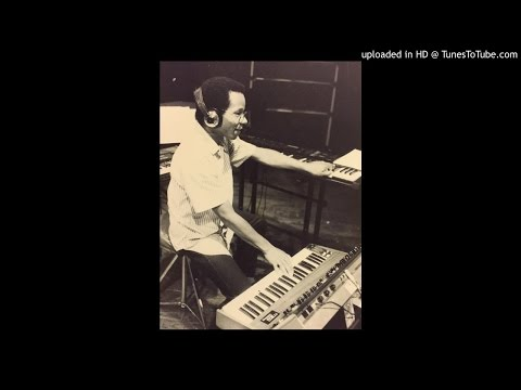 Clyde Criner Live: UMass Amherst 1980
