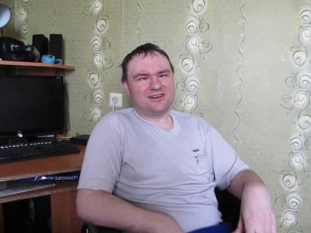 Изображение предпросмотра прочтения – АртёмЛандышев читает произведение «19 октября» А.С.Пушкина