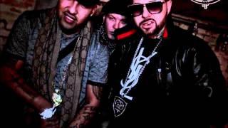 All i gotta say - General Beanz ft Jay Cee (Cut Throat Mafia )