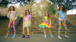 Justin Bieber - Sorry (Haschak Sisters Cover)