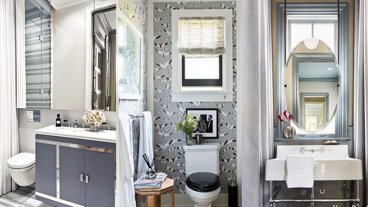 Ikea Small Bathroom Storage Ideas