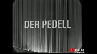 Der Pedell (1964)