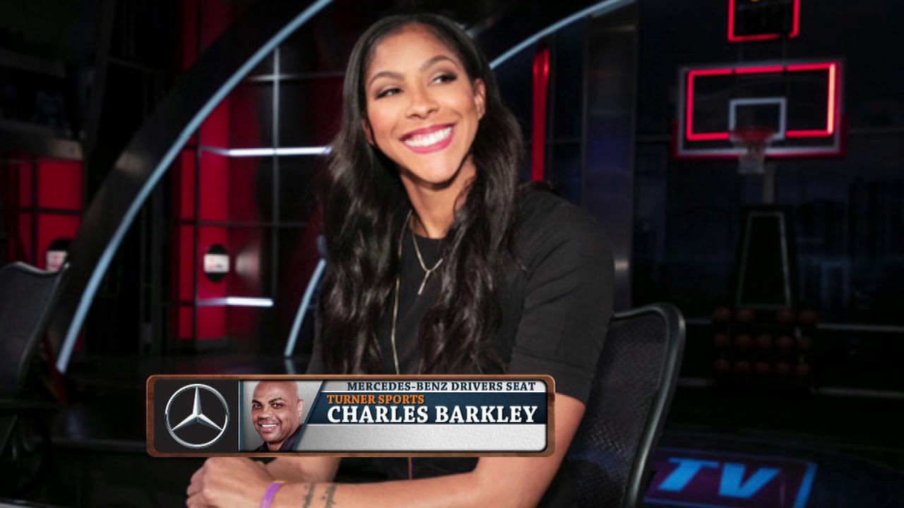 5d91c633 This Week In Hot Takes: Charles Barkley says