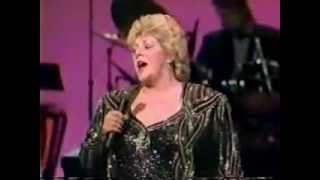 Enjoy this performance by one of the greats and please excuse brief ending - video tape was at its end but she does such a great job that i though...