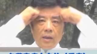 Ян шэн гун , Мастер Сюй Шиси (   养生功 , 徐世熙 老师 )