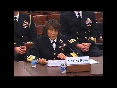 20160224 Defense Health Agency Budgeting And Structure Id