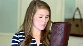 Tory Burch Boot Review