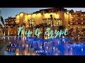 Египет. Хургада в марте. Отель Steigenberger Aqua magic 5* Part 2