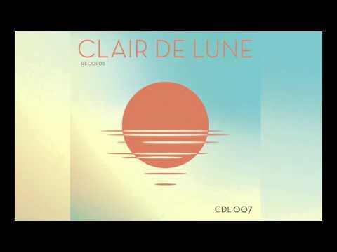 Chez Moon - Hustler (Original Mix)
