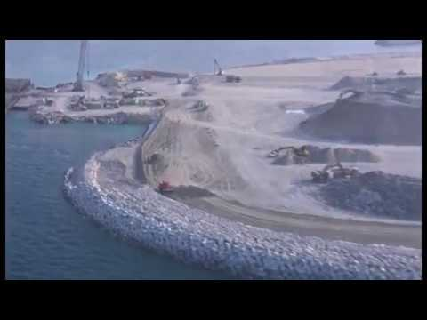 Satah Al Razboot Project