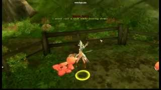 Ragnarok Online 2 LoTS Farming Bot REVEALED!!!