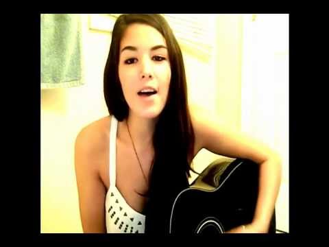 Iration - Falling (cover)