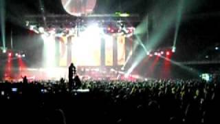 Ti si moj greh_Lepa Brena live in Sofia_3.12.2011
