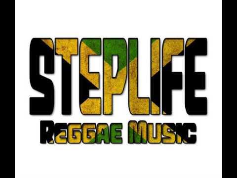 StepLife - Lagu Kebanggaan