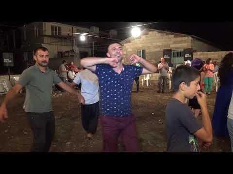 HALTANLI- Mustafa Özdemir'in Düğünü -...