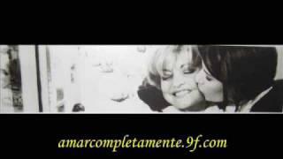 Lo siento - Laura Pausini (Canción dedicada a las madres)