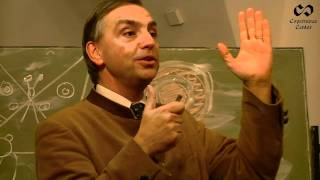 Is there any unreasonable effectiveness of mathematics in biology? - Dominique Lambert