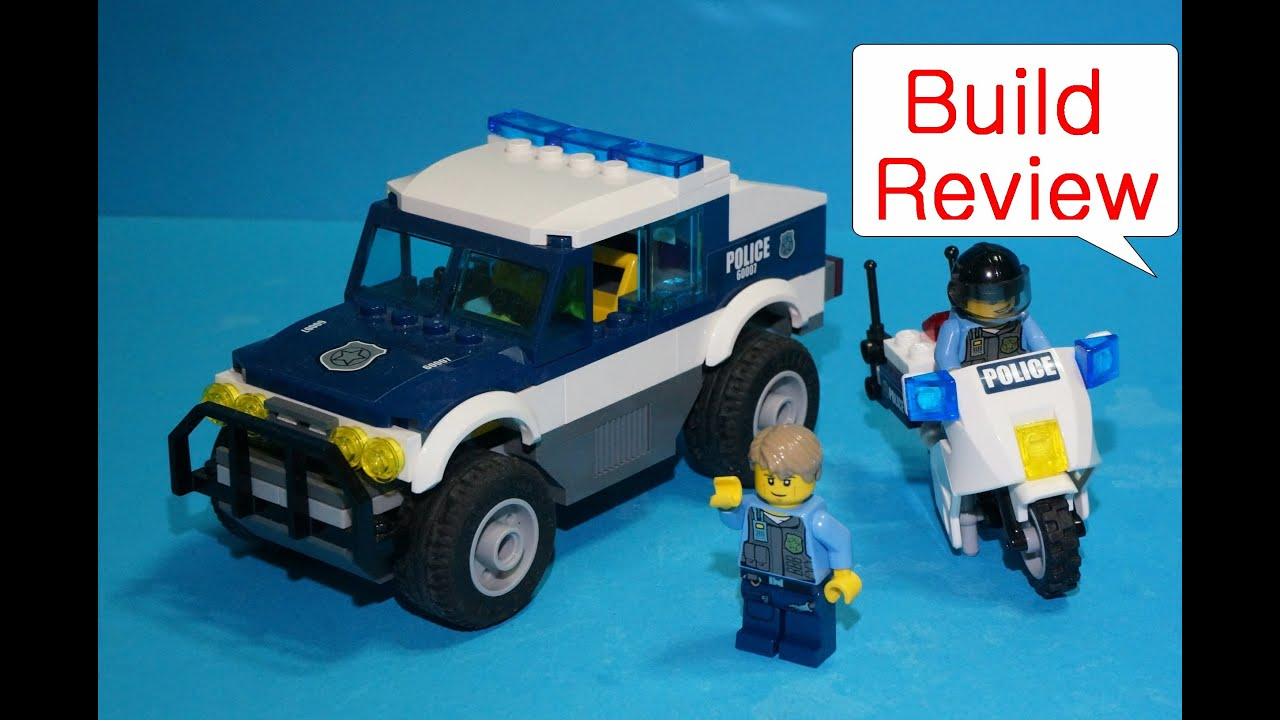 Image Result For High Speed Build Lego
