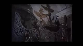 """Штурм Зимнего (фрагмент фильма С.Герасимова """"Тихий Дон"""", 1957)"""