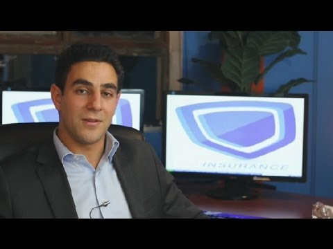 What Is the Difference Between an Underwriter & an Insurance Company? : Car Insurance