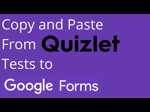 copy-and-paste-from-quizlet-tests-to-google-forms