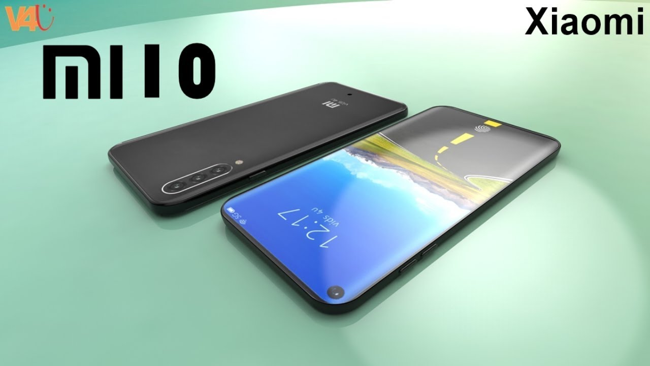 Xiaomi Mi 10 Release Date, First Look, 5G, Price, Specs, Camera, Features, Launch, Leaks, Concept