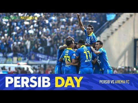 #persibday-liga-1-2019-matchday-21-persib-vs-arema-fc- -12-november-2019