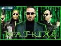 BOMBA! MATRIX 4 VEM AI COM KEANU REEVES: #Matrix #KeanuReeves #Matrix4 #EiNerd  O Matrix 4 vai acontecer com o Keanu Reeves como Neo.  Video da Análise do Matrix: https://ascendents.net/?v=umVqSfLedEw  Entre pro clube Ei Nerd: https://www.youtube.com/channel/UCt_4wzTQqmcUvemNkeO0plA/join  https://www.instagram.com/petjordan Canal PETER AQUI: https://goo.gl/4RsjRS  Se inscreva no Ei Nerd: http://goo.gl/J8l7PJ  EI NERD _ http://www.einerd.com.br Facebook    : https://www.facebook.com/einerd.com.br Grupo           : https://www.facebook.com/groups/Einerd Twitter         : https://twitter.com/Ei_Nerd Publicidade: comercial@einerd.com.br  Ideia para Vídeos: Instagram: @renanralts https://www.instagram.com/renanralts/ Facebook: https://www.facebook.com/renanralts  PETER JORDAN _ https://www.facebook.com/petjordan https://twitter.com/peterjordan100 https://www.instagram.com/petjordan  MANDE UM PRESENTINHO :)  Caixa Postal 95121 - Cep: 25655-970 Petrópolis / RJ