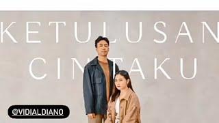 Download Prilly Latuconsina dan Vidi Aldiano ketulusan cinta. Story Artis. WAN ChanneL.
