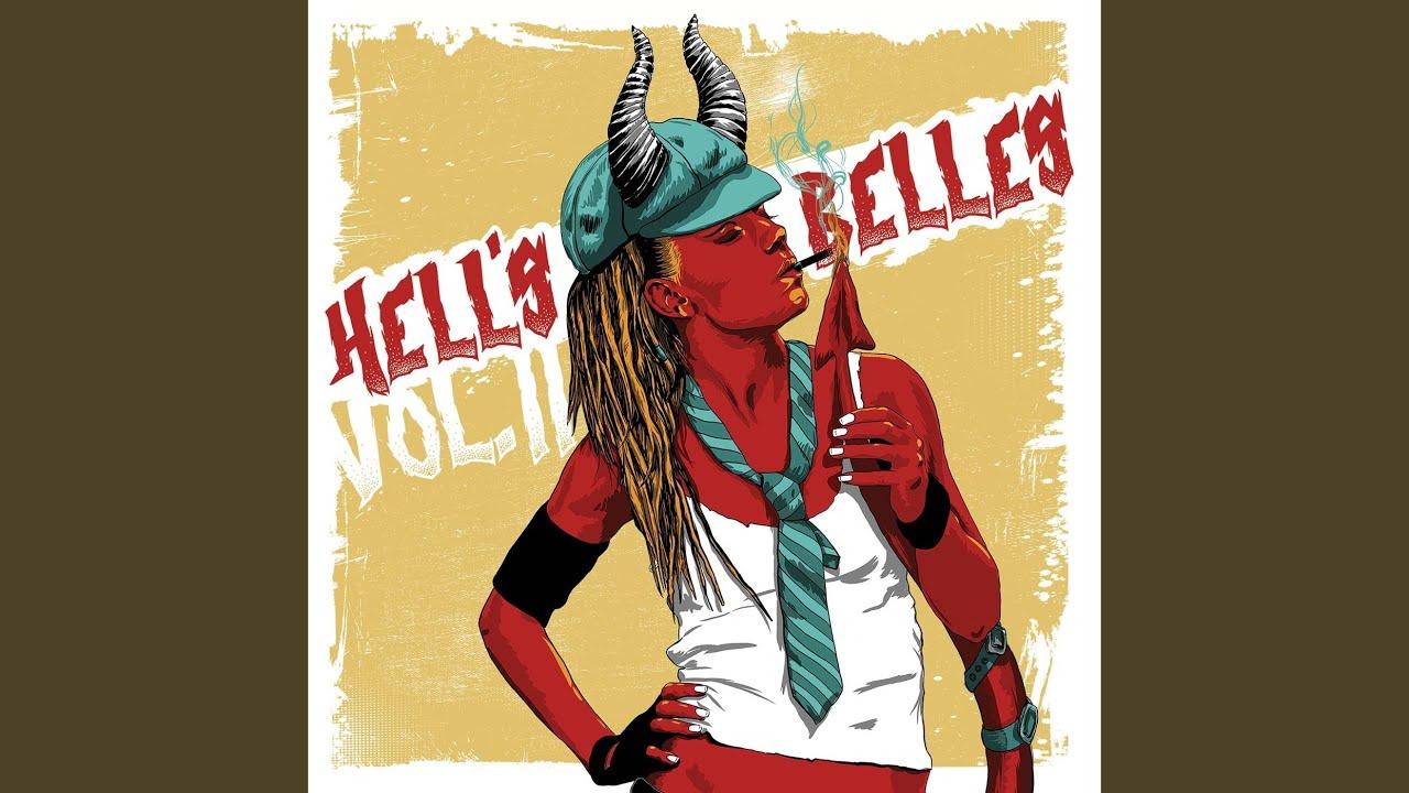 Rock N' Roll Damnation - YouTube