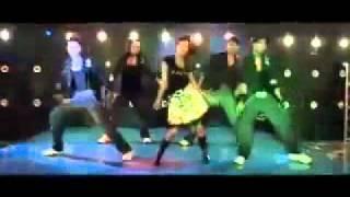 KHOJ  The search BANGLADESHI MOVIE SONG HOT SONG