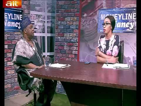 YOUTH UNEMPLOYMENT IN NIGERIA (FOCUS DAAR DISCOURSE - UNEMPLOYMENT A TIME BOMB)