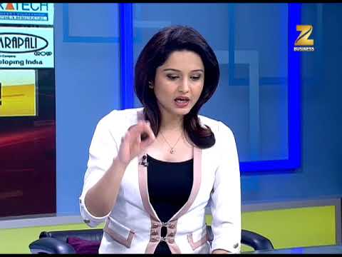 Big Debate: When will home buyers in Delhi NCR get their flats? | बायर्स फिर खाली हाथ!