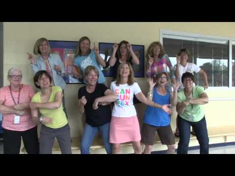 "Brighton Central School District ""Happy"" Video"