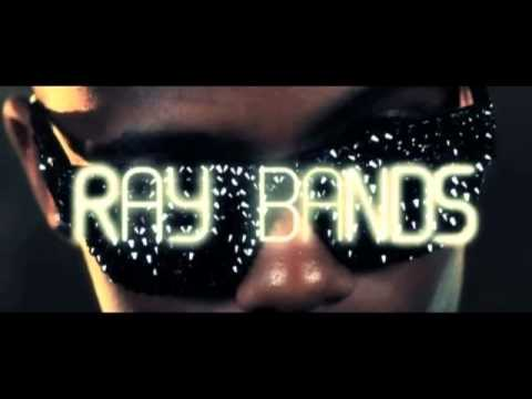 BoB  Ray Bands ReMiX DuB