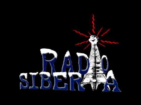 Jingles de Radio Siberia Fm - David Varas