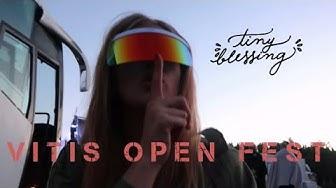 Vitis Open Fest 2018