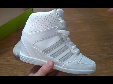 Ботинки Columbia Fairbanks Omni-Heat Boot BM2806-383из YouTube · С высокой четкостью · Длительность: 53 с  · Просмотры: более 1.000 · отправлено: 04.10.2017 · кем отправлено: sportikam