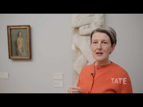 Tate Britain Highlights | Meet 500 Years of British Art