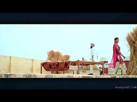 Bhabhi ji nu sak ho gya /new song/ by Deep