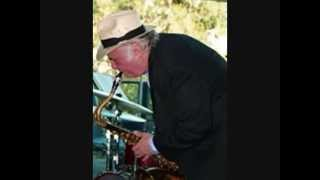 "RAY PIZZI Sax Solo ""Keep on Walkin"" Willie Bobo (no Bassoon)"
