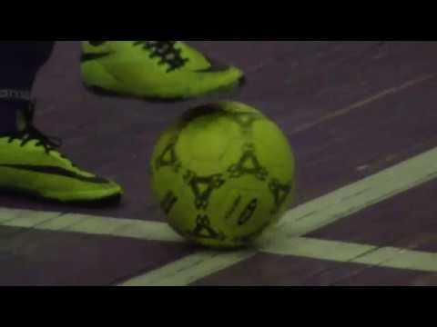 Playtika - ZoomSupport United #itliga13