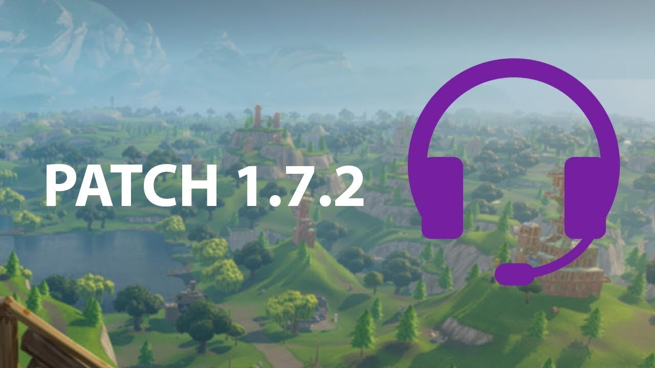 How To Enable Voice Chat For Fortnite Battle Royale On Ios 2018