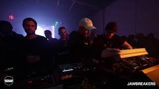 Jawbreakers (JKS & Mayeul) | Boiler Room Paris: Possession