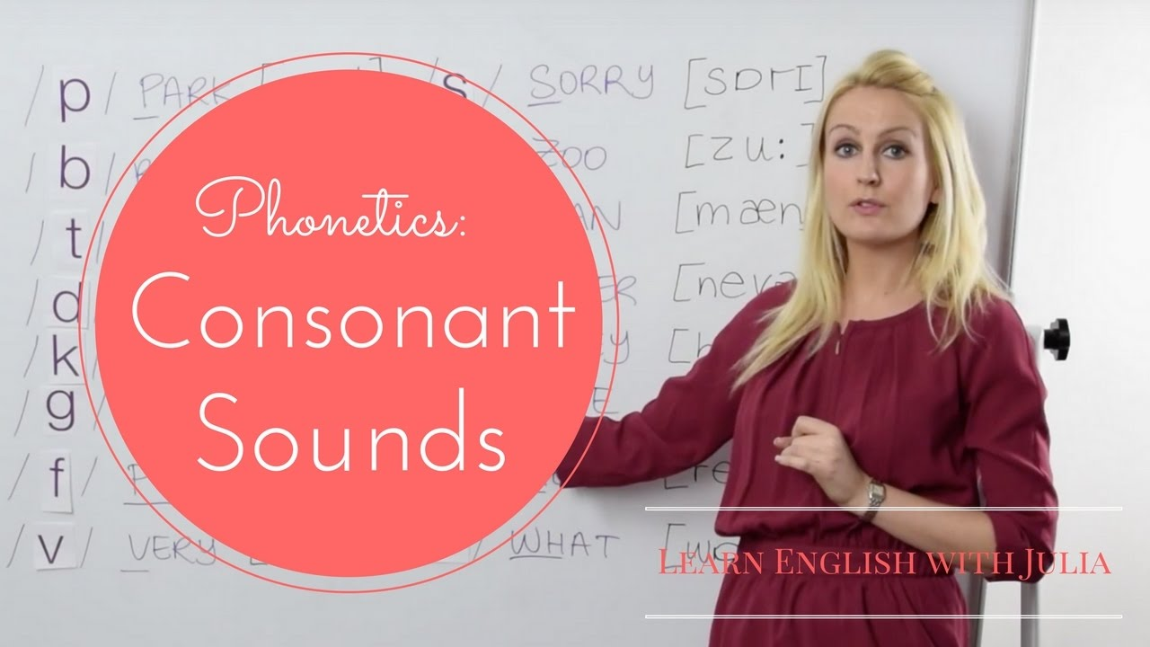 Pronunciation problems for Spanish learners of English - TEFL Trainer