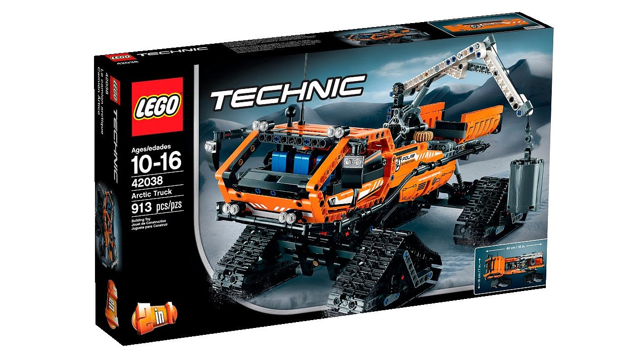 lego technic 2015 sets pictures youtube. Black Bedroom Furniture Sets. Home Design Ideas
