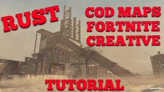 Escape Zombie City Fortnite Top 10 Best Zombie Creative Maps In Fortnite Fortnite Zombie Map Codes Netlab